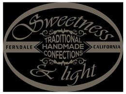 Sweetness and Light